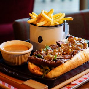 Steak_Sandwich_1